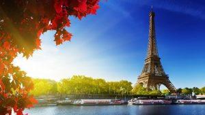 Aprender-frances-de-Francia